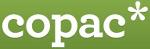 Catálogo colectivo COPAC (Reino Unido)