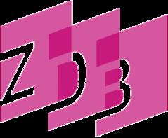ZDB (Zeitschriftendatenbank)
