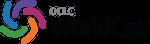 OCLC WorldCat