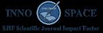 Scientific Journal Impact Factor