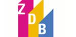 Catálogo colectivo ZDB (Alemanya)
